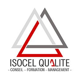 ISOCEL QUALITÉ - Conseil - Formation - Management
